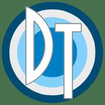 David Taigia - Full Stack Web Designer | Front-End Developer | WordPress Developer